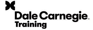 (c) Dale Carnegie