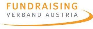 (c) Fundraising Verband Austria